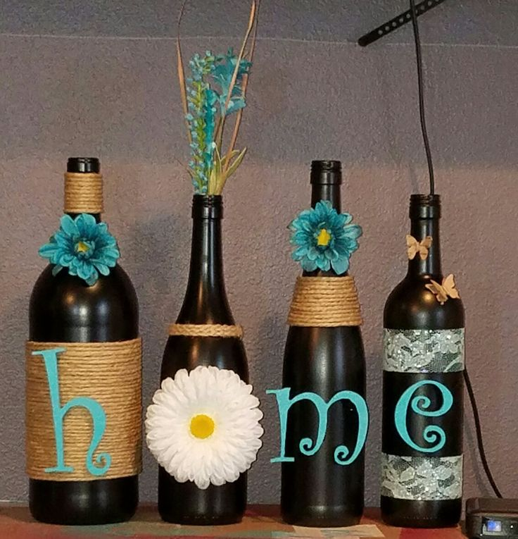 diy home decor wine bottles 588 best diy home decor wine bottles images on 12109
