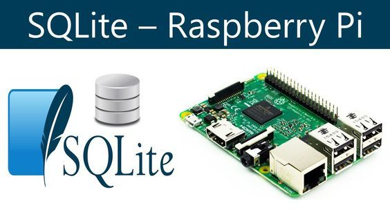 I'll introduce you to SQLite, which is an in-process light weight library that implements a self-contained, zero-configuration, transactional SQL database .
