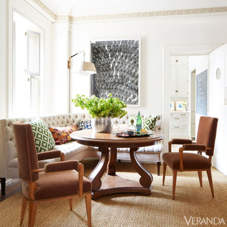 1000 images about interiors on pinterest beams foyers and hallways - Veranda dining rooms ...
