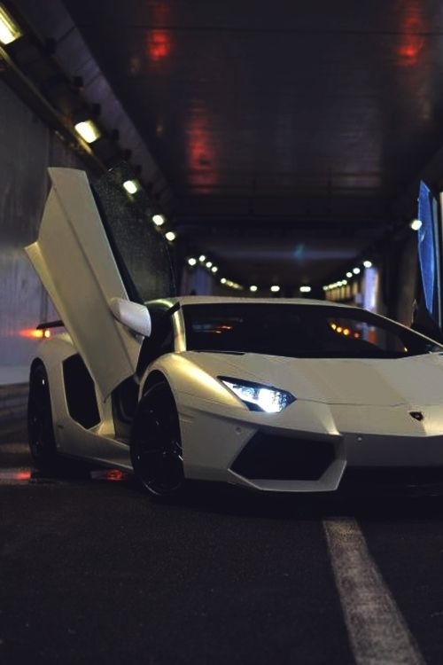 Sexy Cars, Lamborghini Aventador, Cars And Motorcycles, Fast Cars, Super  Cars, Exotic Cars, Dream Cars, Nice, Pathways