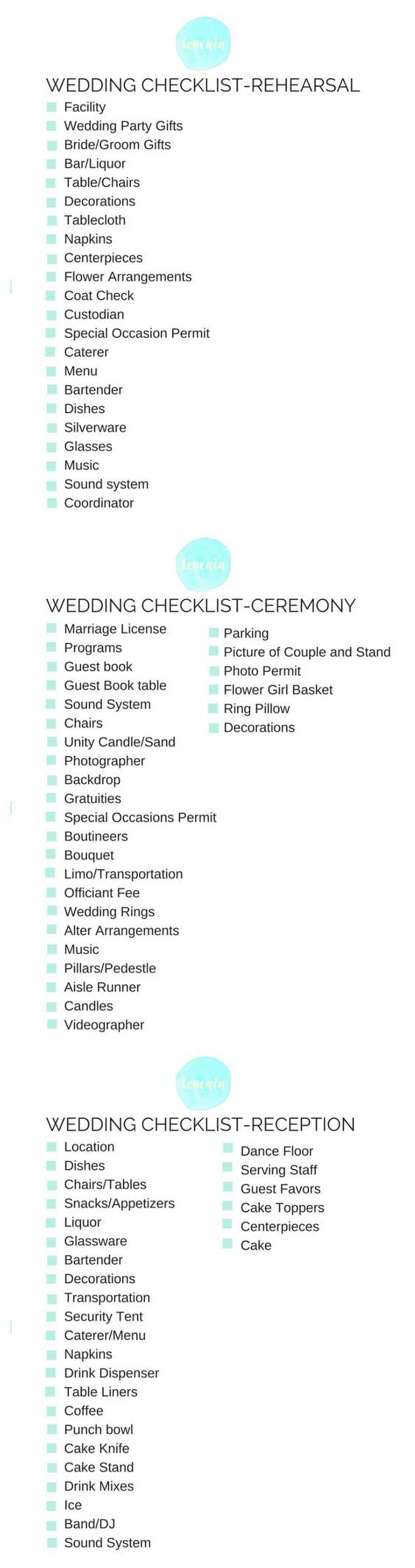 Best Wedding CoordinatingPlanning Images On