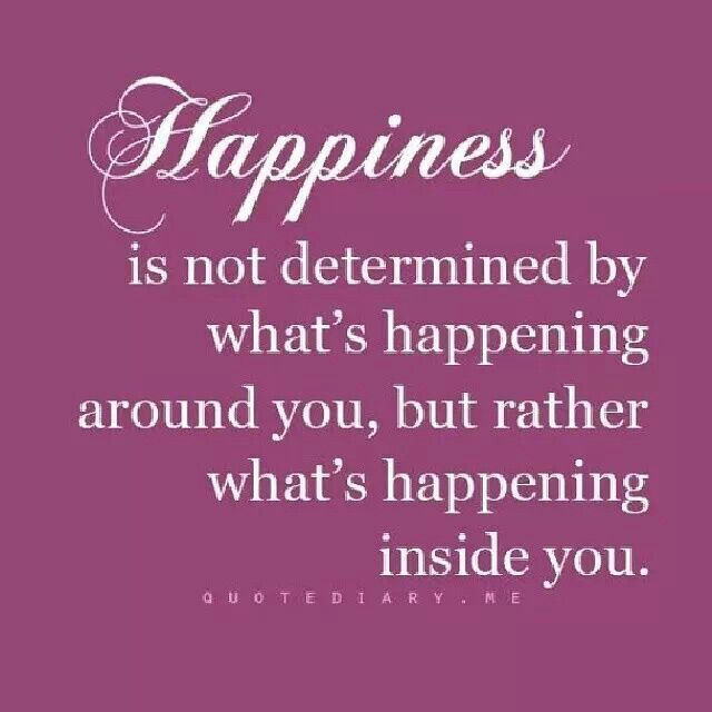 Happiness. .... #inspiration #motivation #quote #spirituality