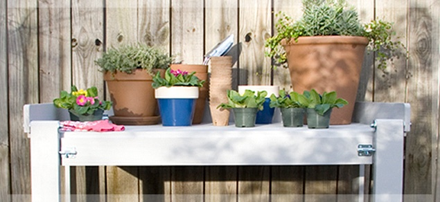 67 Best Images About Clever Potting Ideas On Pinterest Herb Pots Zinc Planters And Bulbs