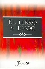 LIBRO DE ENOC          SIGMARLIBROS