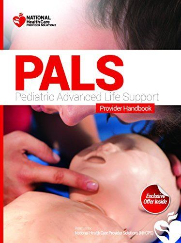 Pediatric Advanced Life Support (PALS) Certification Course Kit Practice Tests included    Pediatric Advanced Life Support (PALS) Certification Course Kit Practice Tests included  BUY NOW  The goal of the PALS health care first aid Course is to improve the quality of care provided to seriously ill or injured children resulting in improved outcomes. This course uses a series of simulated pediatric emergencies to reinforce the important concepts of a systematic approach to pediatric assessment…