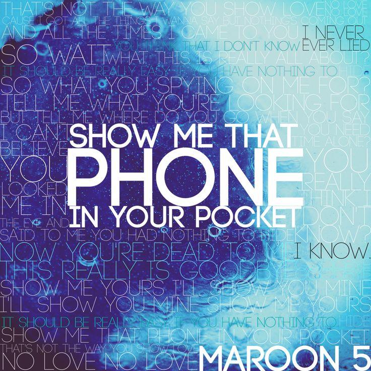 Lyric maroon 5 home without you lyrics : 250 best Maroon 5!! images on Pinterest | Adam levine, Maroon 5 ...