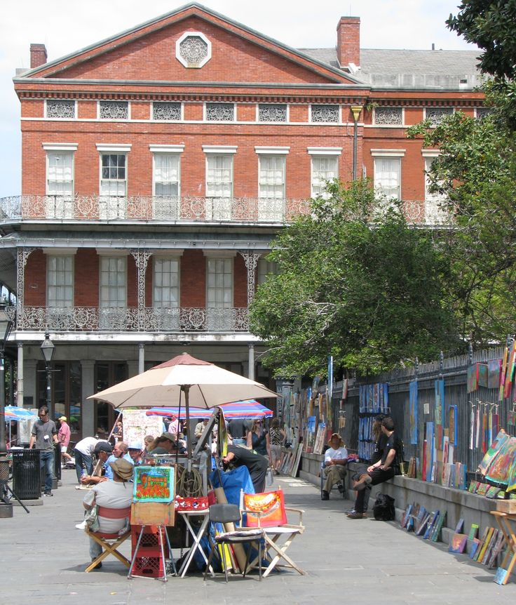 French Quarters Apartments: 912 Best Louisiana Girl Images On Pinterest