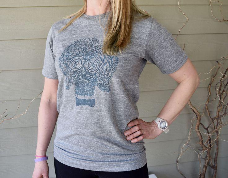Best 25 silk screen t shirts ideas on pinterest for Silk screen t shirt