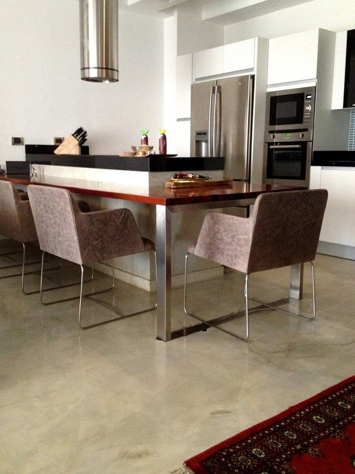 zientte muebles contemporaneos comedores dining room pinterest