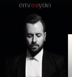 Beni Vurup Yerde Bırakma (2017) albüm kapak resmi