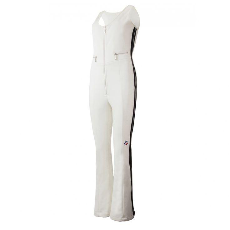 Pantalon/Salopette de ski Plagne