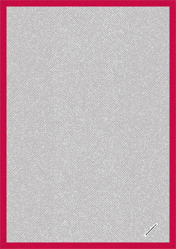 Decipher: poster