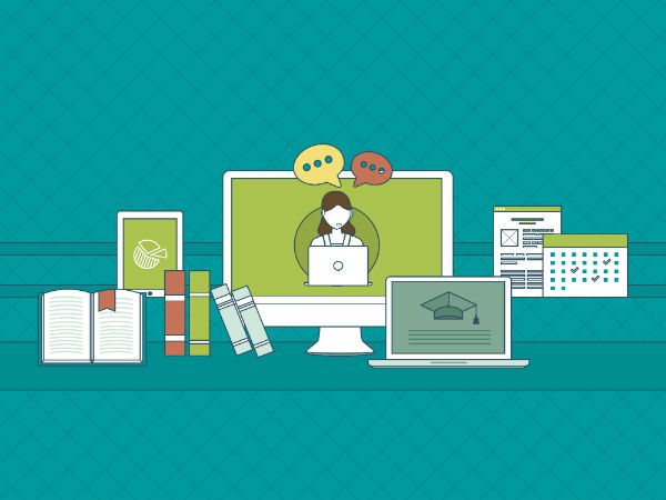 17 sitios web que te harán más inteligente | SoyEntrepreneur