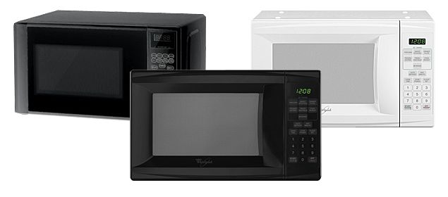 Which compact microwave is right for you? Take 60 seconds and easily compare 10…