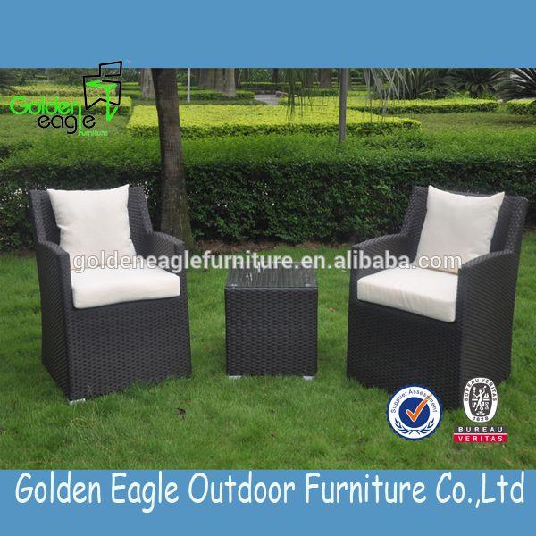 outdoor indoor garden rattan wicker aluminum dining set black rattan outdoor furniture buy black rattan outdoor garden set outdoor set