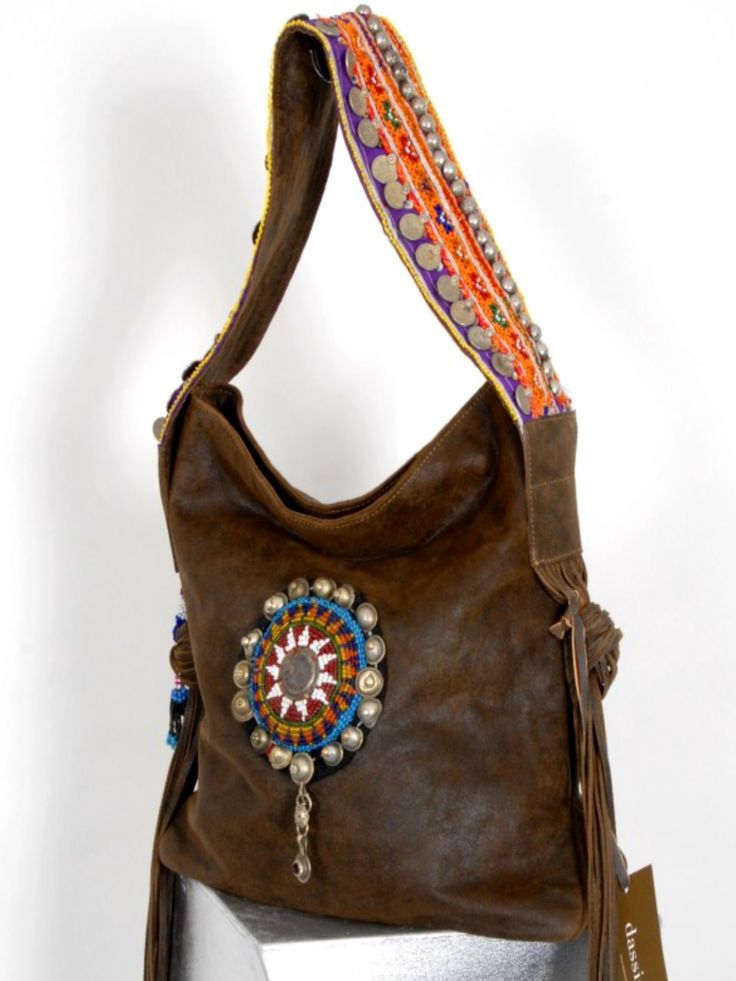 The 25 Best Hippie Bags Ideas On Pinterest Hippie Images Body Bag And Gypsy Bag