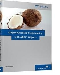 Object-Oriented Programming with ABAP	http://sapcrmerp.blogspot.com/2012/01/object-oriented-programming-with-abap.html
