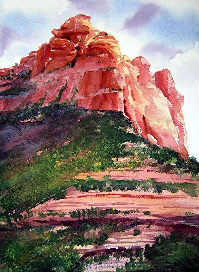 6779 Best Watercolor Inspiration Images On Pinterest Paintings Watercolors And Painting