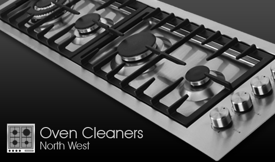 Oven Cleaners North West are major a oven cleaning service provider in Blackpool, Lancashire and the whole of the North West. We are the name of trust for the oven cleaning services. Get our oven cleaning service by one call 01772 301 334.