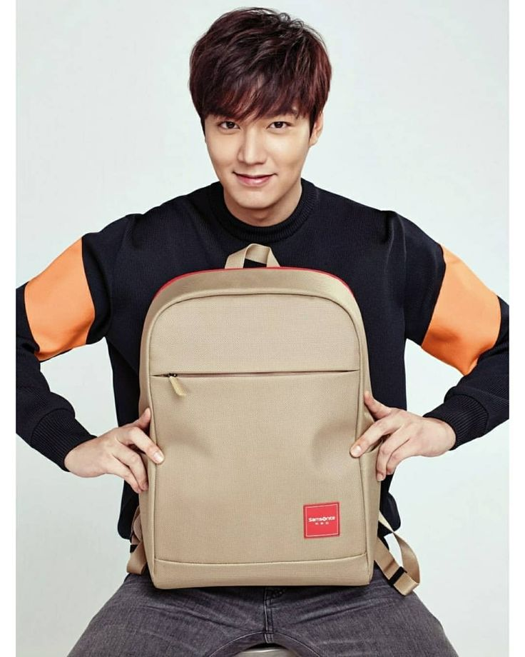 いいね!35件、コメント1件 ― ALWAYS WITH LEE MIN HO ❣さん(@fashiionminoz)のInstagramアカウント: 「Lee Min Ho for Samsonite RED - January 06.2015 #alwayswithleeminho #Actorleeminho #leeminoz…」