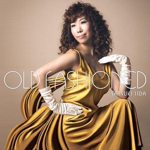 「選曲なう」(2018/3/21更新)◇「Satin Doll/飯田さつき」Old Fashionedより、お送りします♪