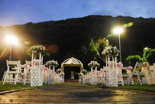 kır düğünü mekanları kır düğünü kır düğün mekanları istanbul kır düğünü mekanları istanbul kır düğünü istanbul kır düğün mekanı istanbul düğün mekanları istanbul düğün mekanı istanbul düğün firmaları düğün firmaları düğün