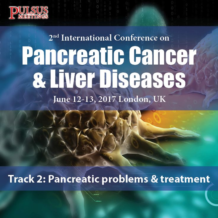 #Pancreas is one of the master chemists of the body that produce hormones exocrine and endocrine to help in the digestion of food. It is composed of different styles of #pancreaticcells. The exocrine cells include acinar cells and the endocrine cells are present in clusters of cells called the islets of Langerhans. The Islets of Langerhans characteristic with the help of pancreatic alpha, beta, delta and gamma cells.