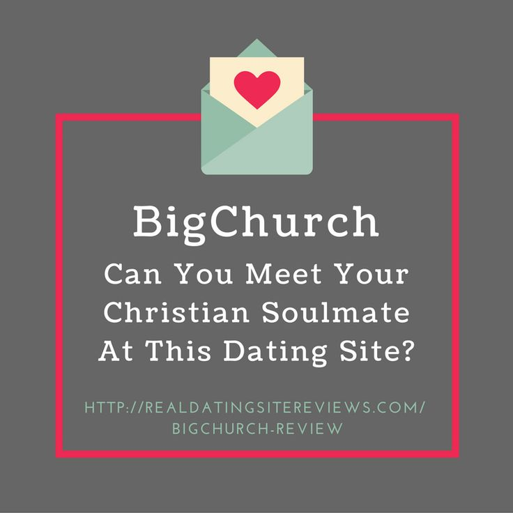 dating sites for christians pharmacy