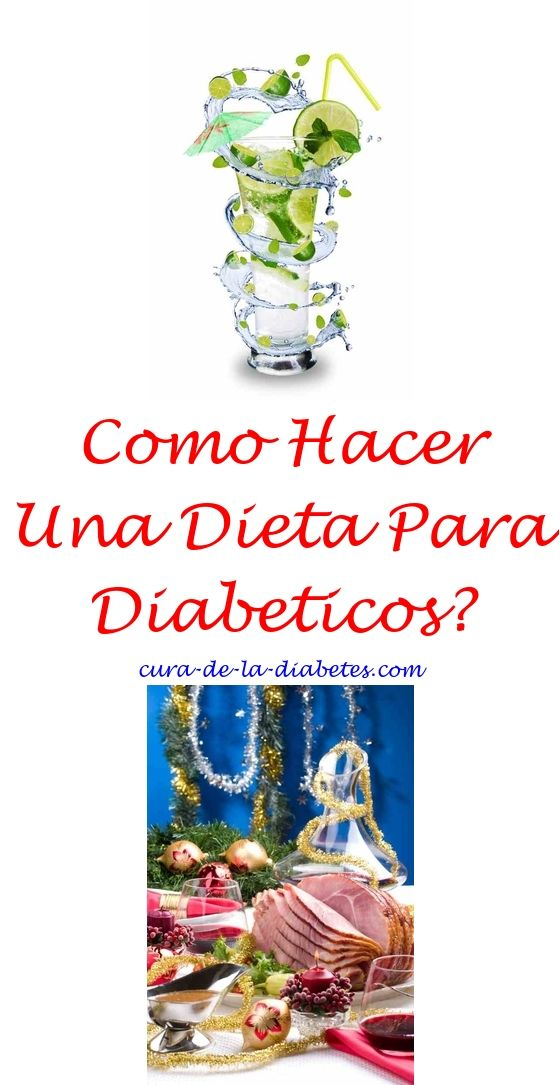 diabetes blog cristina las tres d - sandia para la diabetes.hepatosil 200 20 en perros diab�ticos campa�a de salud visual y diabetes colegio opticos que significa diabetes tipo 1 3523114428