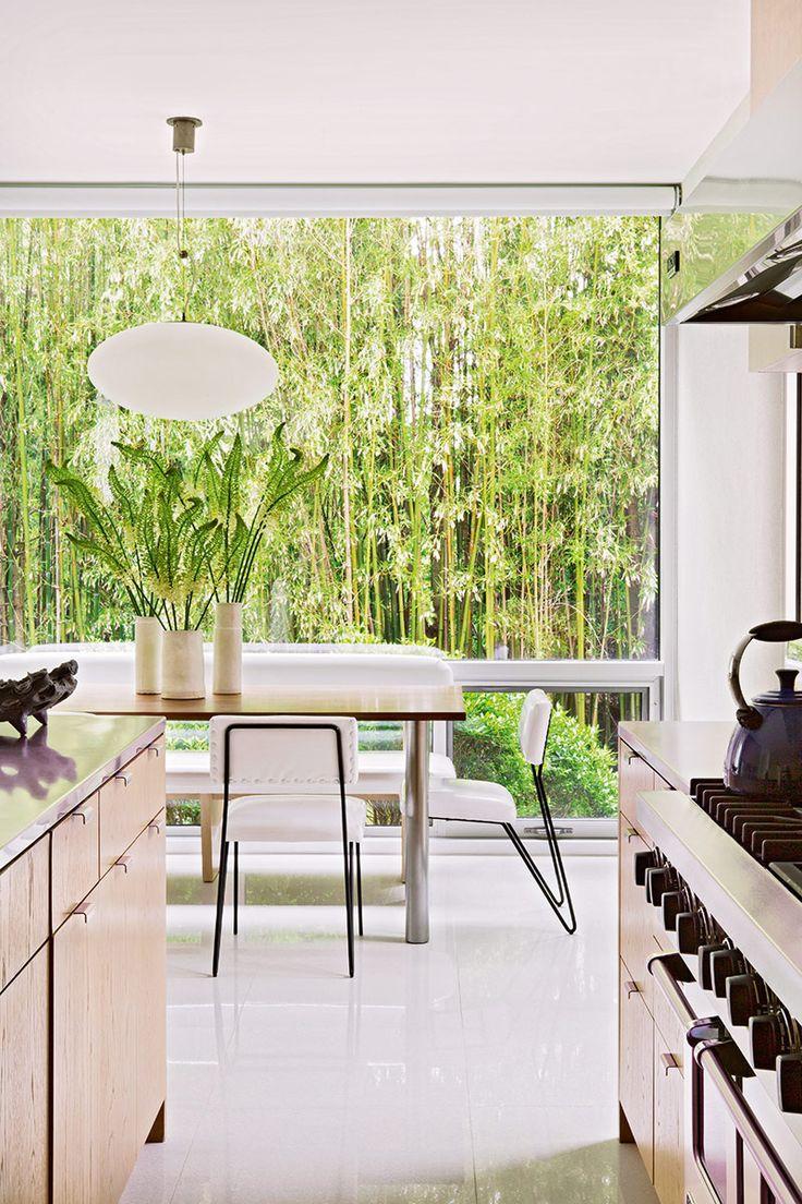 1000 images about cocinas on pinterest mesas madrid and antigua - Casa de bambu madrid ...