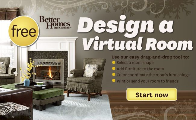 Design a virtual room design your own room pinterest for Design your own virtual room