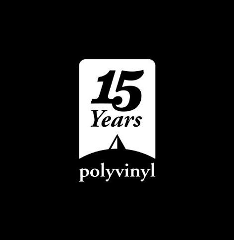 Amazon Free Song of the Day 11/11/2016  Polyvinyl 15-Year Anniversary (Entire Album) By Various Artist About the artist Deerhoof is an American experimental rock band whose erratic style veers between noise pop, punk rock, and avant-garde. The band's live shows are known for their minimal gear, maximal volume, and surrealist banter. Since their formation in 1994 in San Francisco they have self-produced their records and self-managed >>>>>>>>>>>>>>>>>