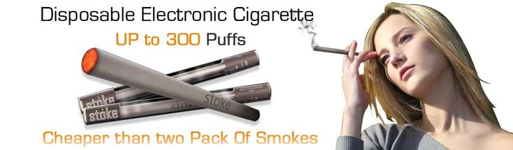This Diwali Get Heavy Discount on E Cigarette in Delhi India from our E Cig shop in Delhi. We Best Seller of Electronic Cigarette in Delhi India.