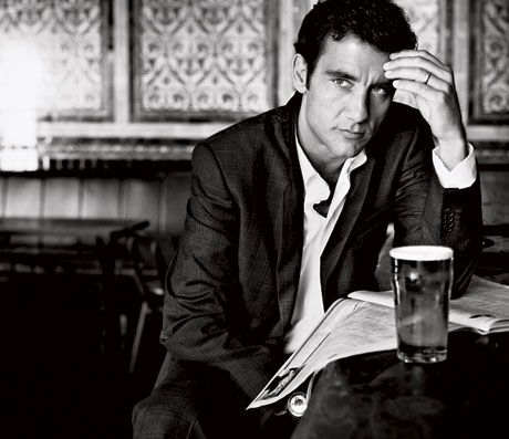 Clive Owen: Beautiful Men, Style, Boys, Hot, Sexy Men, Cliveowen, Beautiful People, Clive Owens, Man