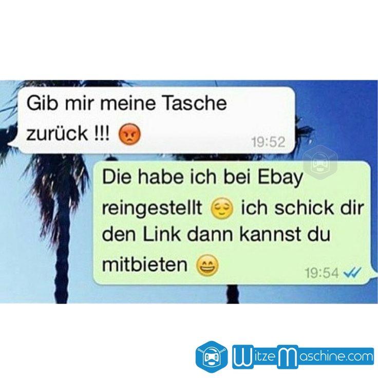 Lustige WhatsApp Bilder und Chat Fails 5