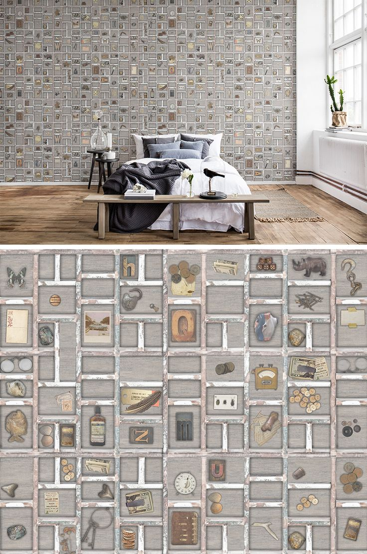 66 best curious wallpaper collection images on pinterest photo the memory box light