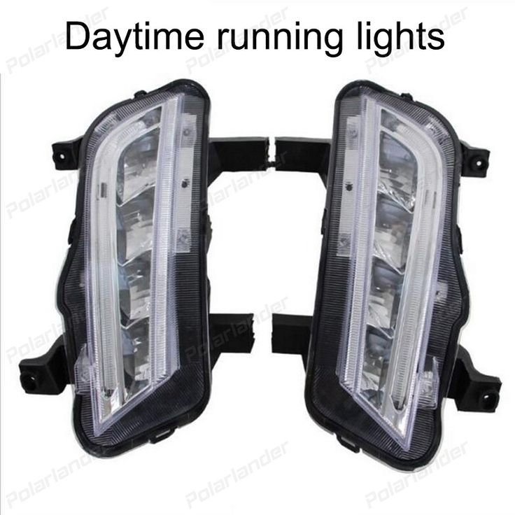 91.66$  Watch here - http://alijiu.shopchina.info/1/go.php?t=32805738673 - Daytime running lights For C/hevrolet C/ruze 2015 car styling 2017 new arrival auto lamps   #buyininternet