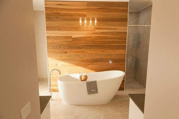 best rated free standing bathtubs