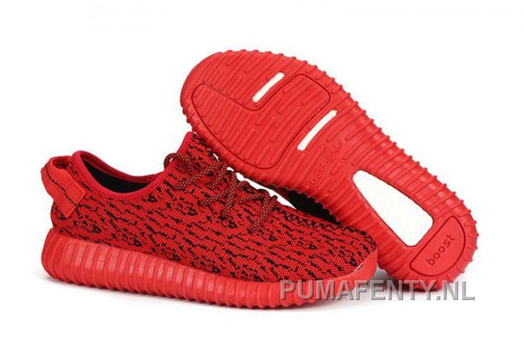 http://www.pumafenty.nl/adidas-yeezy-350-boost-rood-zwarte-vrouwen-schoenen.html ADIDAS YEEZY 350 BOOST ROOD / ZWARTE VROUWEN SCHOENEN Only 65,81€ , Free Shipping!