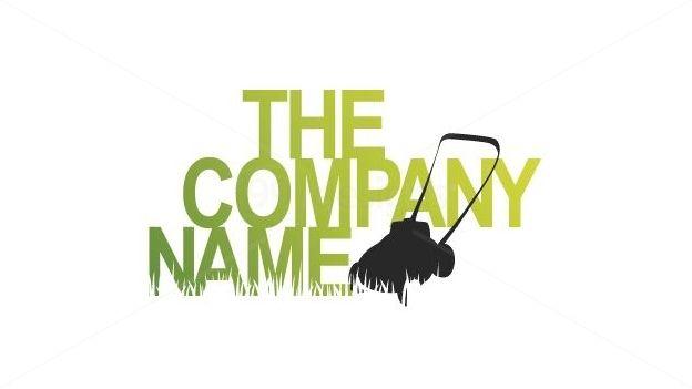 10 best logo design images on pinterest