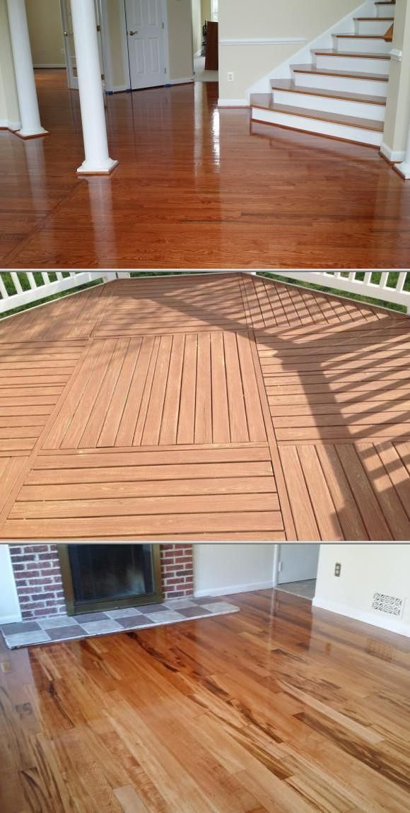 Best 25 Hardwood Flooring Prices Ideas Only On Pinterest Distressed Hardwood Floors Scraped Wood Floors And Oak Hardwood Flooring