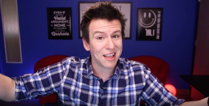 What Happened to Philip DeFranco - What's SXEPhil Doing Now?  #PhilipDeFranco #YouTube http://gazettereview.com/2016/04/what-happened-to-philip-defranco-sxephil-update/