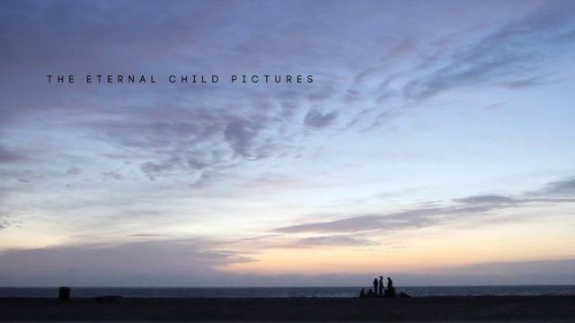 "2013. ""Life is either a daring adventure or nothing"" // Hellen Keller A NEW YEARS FILM BY THE ETERNAL CHILD. A FILM BY VALERIE NOELL MUSIC / AULD LANG SYNE // BUDDY #newyears #happynewyears #auldlangsyne #shortfilm #nostalgic #adventure #hellenkeller #beautiful #beach #california #bonfire #fireworks #film"