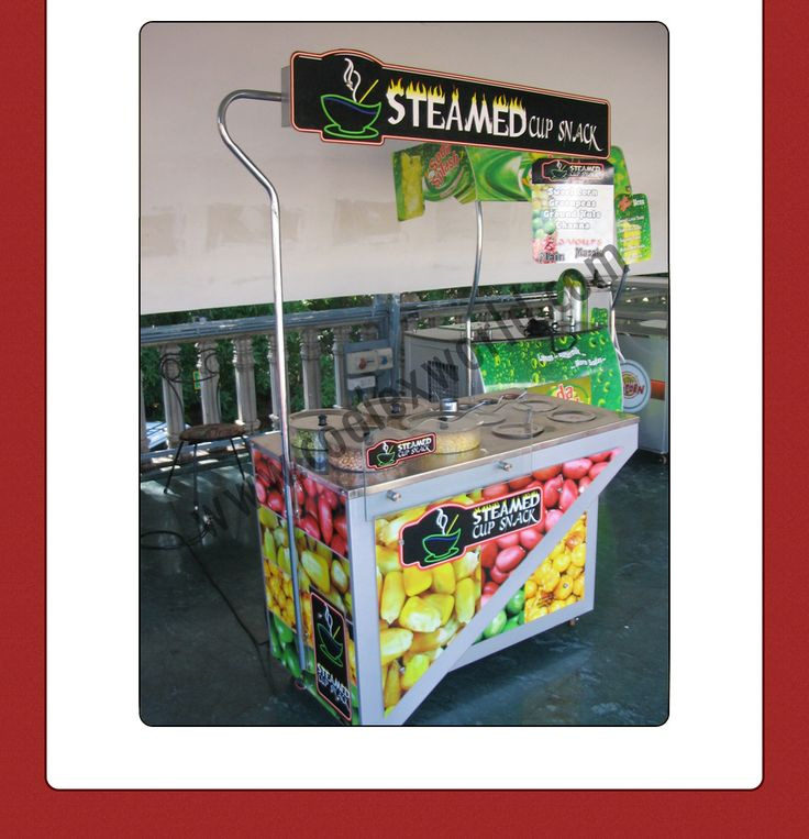 popcorn machine rental sacramento