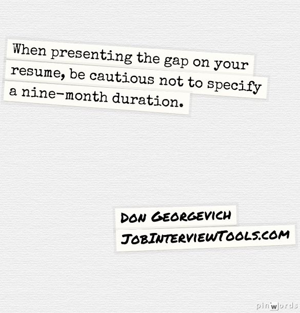 97 best Job Interview Tools images on Pinterest Career, Find a - best interview answers