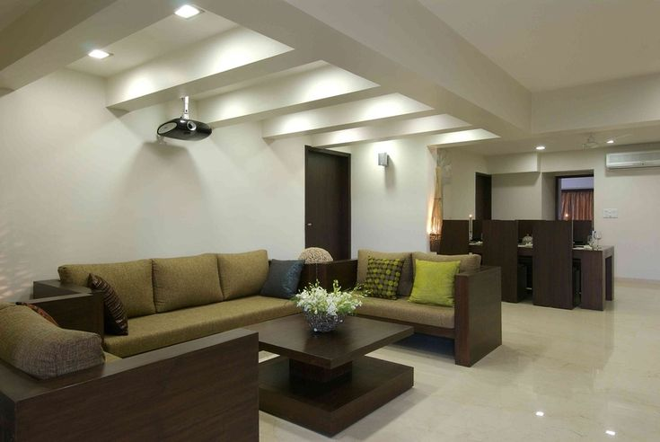 Living Room with wooden furniture design by Arbaysis Ashley Living Room  with wooden furniture design by. Living Room Furniture Showroom Mumbai  Living Room Furniture in