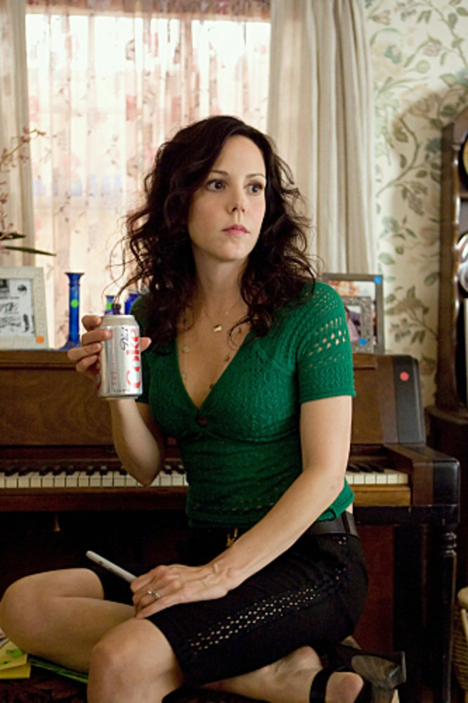 Naked mary louise parker imdb — img 4
