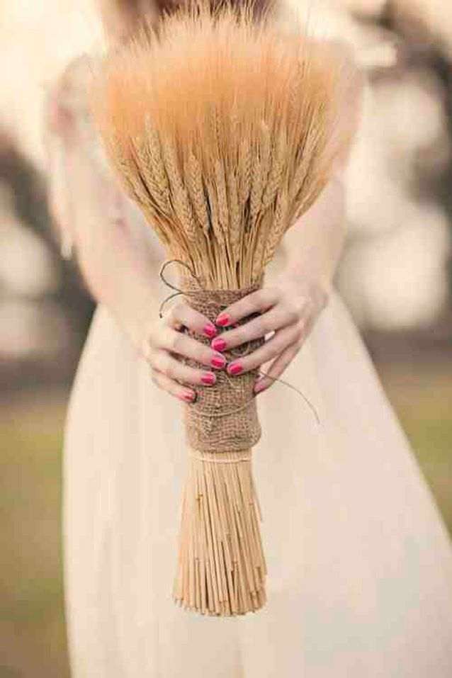 ramo de novia, ramos de novia originales, ramo de novia rústico, ramos de novia silvestres, ramos de novia rústicos, ramos de novia diferentes, ramos flores