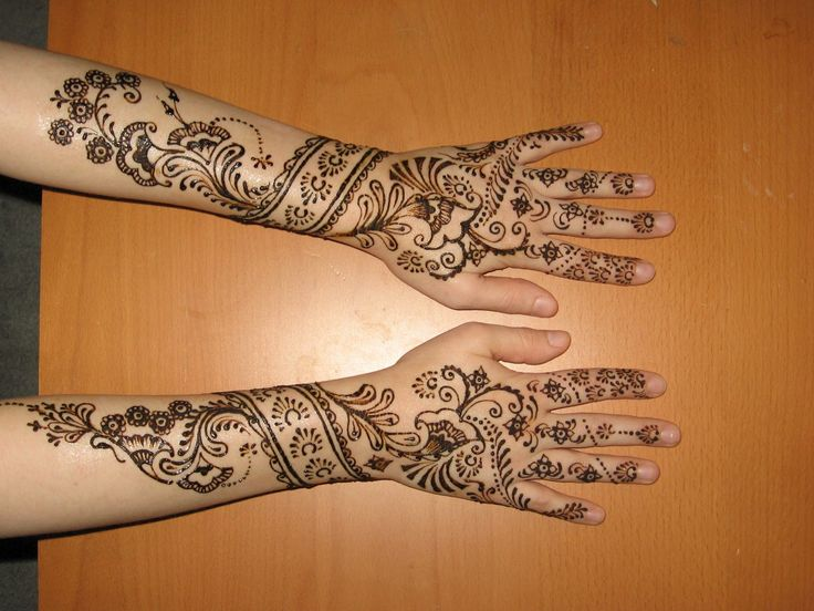 Henna Tattoo Designs For Diwali: 200 Best Happy Diwali Images On Pinterest