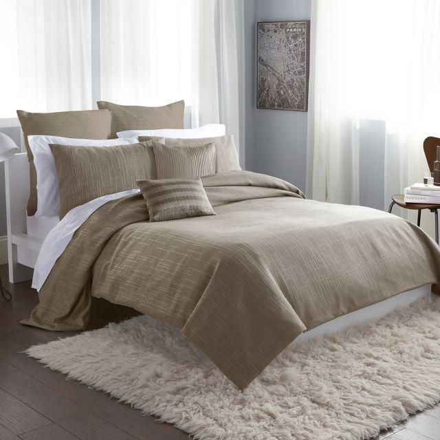 20 Best Comforters Images On Pinterest Bedspread